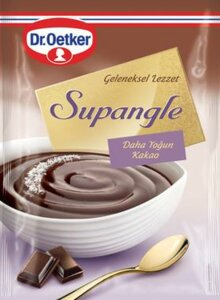 DR OETKER SUPANGLE 24X143 GR