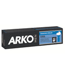 ARKO SHAVING CREAM COOL / TRAS KREMI COOL 72X100ML