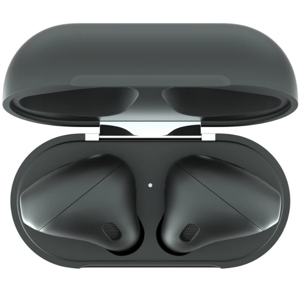 Apple Airpods Black Generation 2 (High Copy)