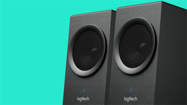 logitech z337 speaker system with bluetooth 980001275