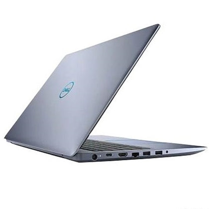 DELL Inspiron Gaming 3000 G3 15 3590 - i7 9750H - 9th Gen