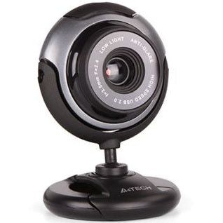 A4Tech PK-710G Webcam
