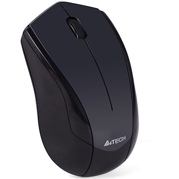 A4Tech G3-400N - Wireless Mouse