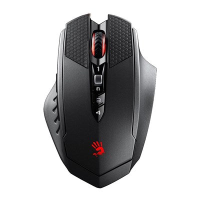 Bloody RT7 Warrior Wireless Gaming Mouse