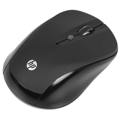 HP FM510A Wireless Mouse (HIGH COPY)