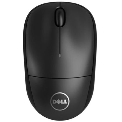 Dell WM123 Wireless Mouse (HIGH COPY)