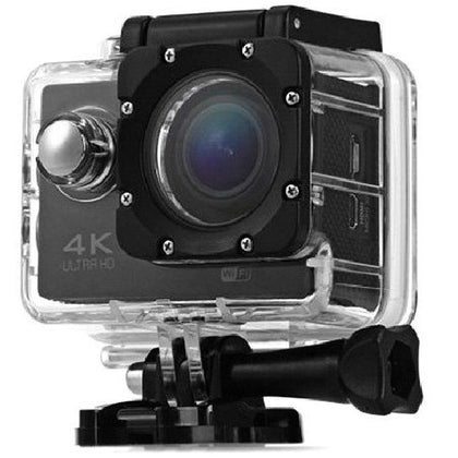 Action Sports Camera 4k