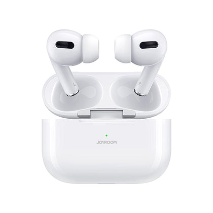 JOYROOM PRO JR-T03 TWS Wireless Earbuds