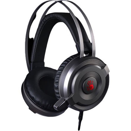Bloody G520S Gaming Headset