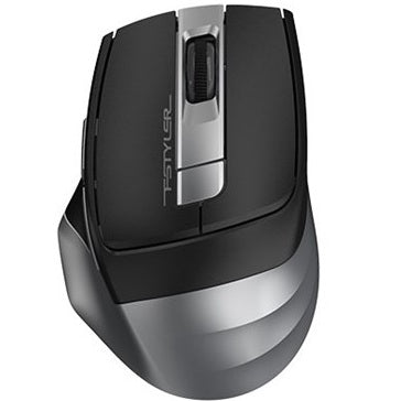 A4Tech FG35 Fstyler 2.4G Wireless Mouse