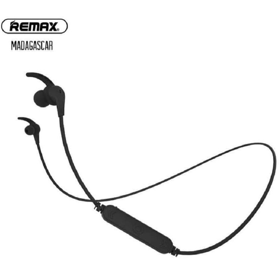 Remax Bluetooth Handsfree RBS25