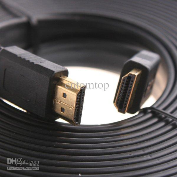 HDMI Plated Cable 25M