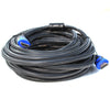 HDMI Round Cable 25M