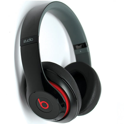 Beats Bluetooth Wireless Studio 3 Headphone (HIGH COPY)