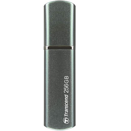 Transcend 256GB Jetflash 910 USB 3.1 Gen 1 Flash Drive (TS128GJF910)