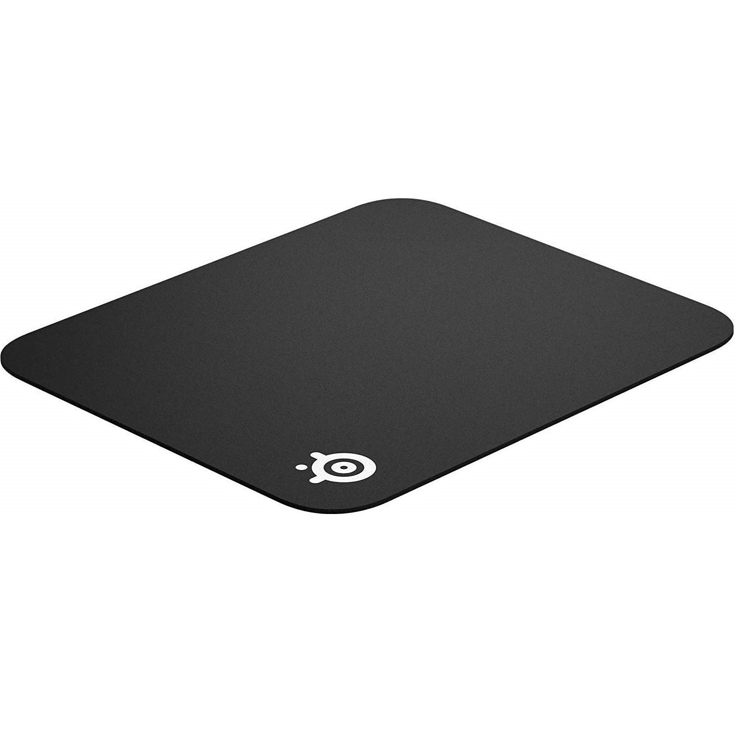 SteelSeries QcK Mini 63005 Gaming Mouse Pad