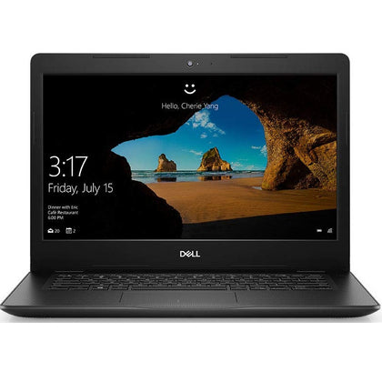 DELL Vostro 3480 Core i5-8265U 8th Gen Laptop