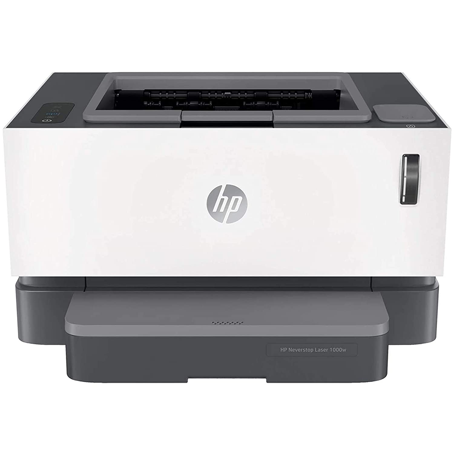 HP Neverstop Laser 1000w Wireless Printer (4RY23A)