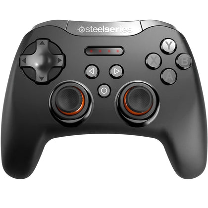 SteelSeries Stratus XL, Bluetooth Wireless Gaming Controller