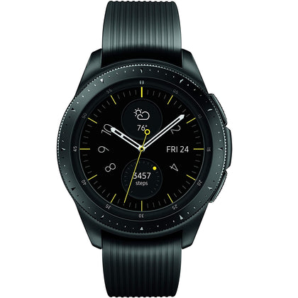 Samsung Galaxy Watch Smart Watch 42mm (Black)