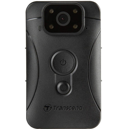 Transcend DrivePro Body 10 Video Camcorder