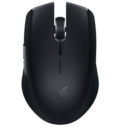 Razer Atheris Wireless Mobile Mouse - RZ01-02170100-R3A1