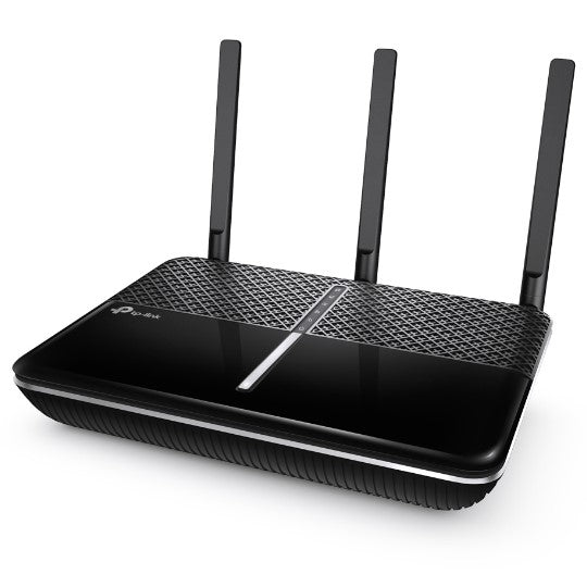 TP-Link Archer A10 AC2600 MU-MIMO WiFi Router