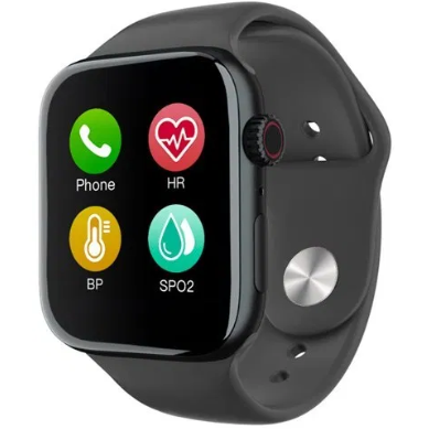 C1 Smart Watch For Android And IOS