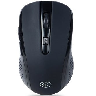 GoFreetech GFT-M003 Wireless Mouse