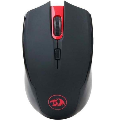 Redragon 2400 DPI Wireless Gaming Mouse M651