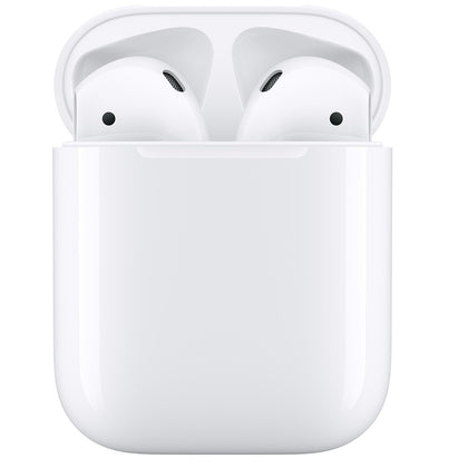 Apple AirPods Generation 2 (Super Clone)