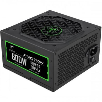 T-DAGGER T-TPS201 Gaming PC Power Supply