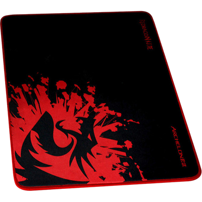 Redragon ARCHELON P001 Gaming Mouse Pad