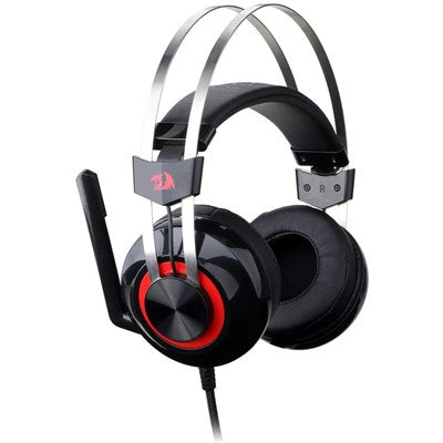 Redragon TALOS H601 USB Gaming Headset, 7.1 Channel