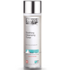 Swiss Image Soothing Cleansing Toner 200ML