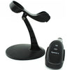 Speed-X 8200 Barcode Scanner