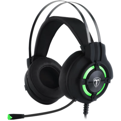 T-DAGGER Andes T-RGH300 Gaming Headset