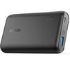 Anker PowerCore  Speed 10000 QC Portable Charger A1266G11, Power Bank