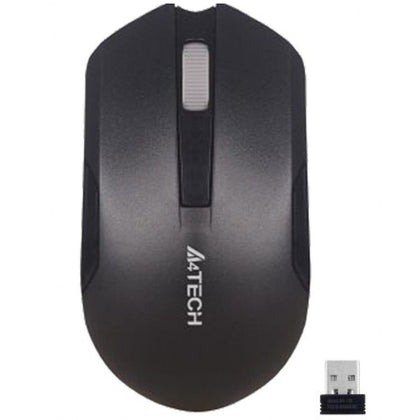A4Tech G3 200N Wireless Mouse