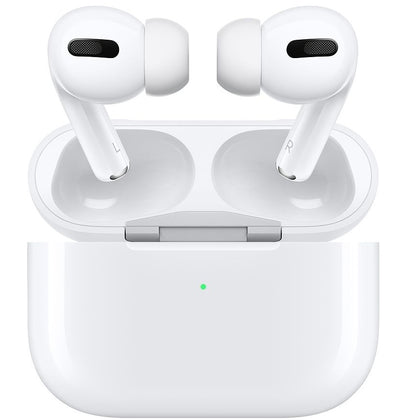 Apple AirPods Pro (Super Clone) with Popup Msg/Locate in Find my iPhone