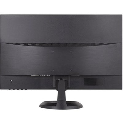 "ViewSonic 22"" 1080p Home and Office Monitor (VA2261-2)"