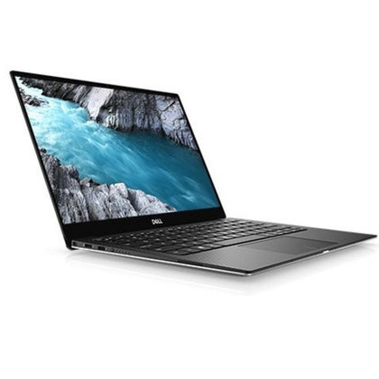 DELL XPS 13 7390 - i7 - 10510U - 10th Gen