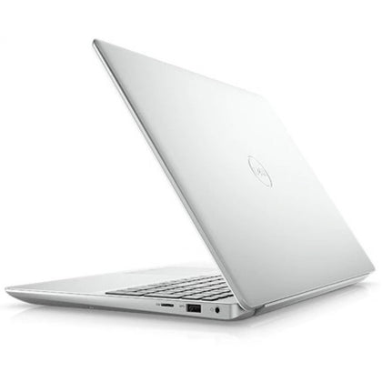 DELL Inspiron 7000 15 7591 - i7 9750H - 9th Gen