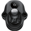 Logitech Driving Force Shifter - For G29 and G920
