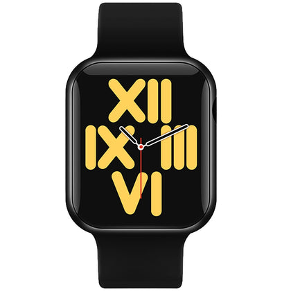 X16 Smart Watch 44mm 1.75inch
