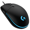 Logitech G102 Prodigy Programmable RGB Gaming Mouse
