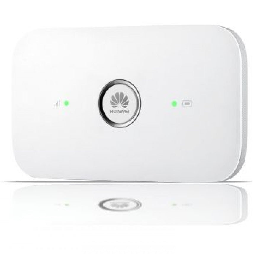 Huawei Mobile WiFi 3G 4G Cloud 5573