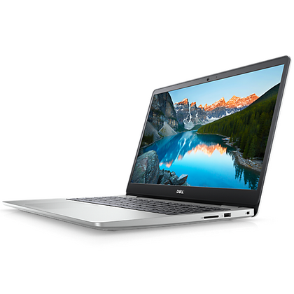 DELL Inspiron 5000 15 5593 - i7-1065G7 - 10th Gen