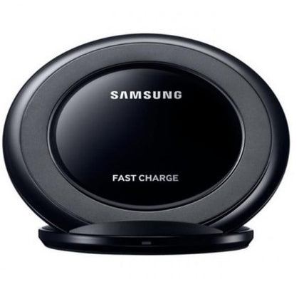 Samsung Fast Wireless Charger Pad