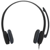 Loigtech H151 Stereo with Noise Cancelling Mic
